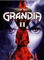 Grandia II HD Remastered für 9,99€ im Humble Store (Steam Key)