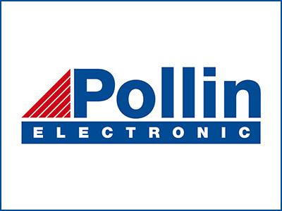 [Shoop] Pollin 6% Cashback (nur heute)