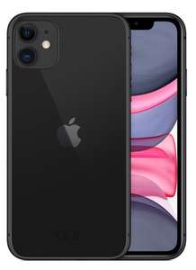 Iphone 11 64GB, 20GB Datenvolumen einmalig 69,- EUR 34,99 mtl. Gigakombi
