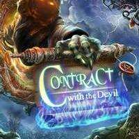 Contract With The Devil (PC) kostenlos bei IndieGala