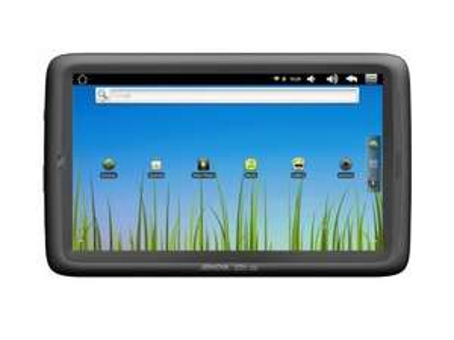 Preisfehler: ARNOVA 10b G2 8 GB, Android Tablet 10, Android 2.3 für nur 25,- EUR inkl. Versand!