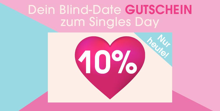10% am Singles Day bei Babymarkt | zB Qeridoo® Kinderfahrradanhänger Speedkid1, hamax Fahrradsitz Caress mit abschließbarer Halterung uvm.