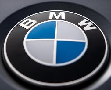 Privatleasing: BMW 118i / 140 PS (konfigurierbar) 8-fach bereift / 36 Monate Laufzeit für 189€ (eff. 210€) monatlich - LF:0,57