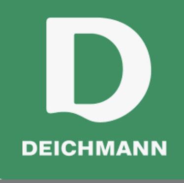 [Deichmann/Singlesday] Ausgewählte Artikel 22% Rabatt + 16% Shoop CB