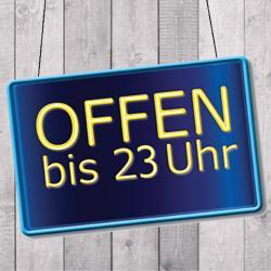 [Lokal, IKEA Family, Sindelfingen] 09.02.2013 ab 20:00: Pro 100€ Einkaufswert 10€ Gutschrift + Einrichtungsbonus (optional)