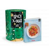 Nur Heute! Just Spices gibt 11% am Singleday - z.B. Großer Adventskalender für 97,89€ inkl. Versand