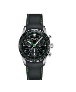 Certina DS 2 Precidrive 1/100 Chronograph