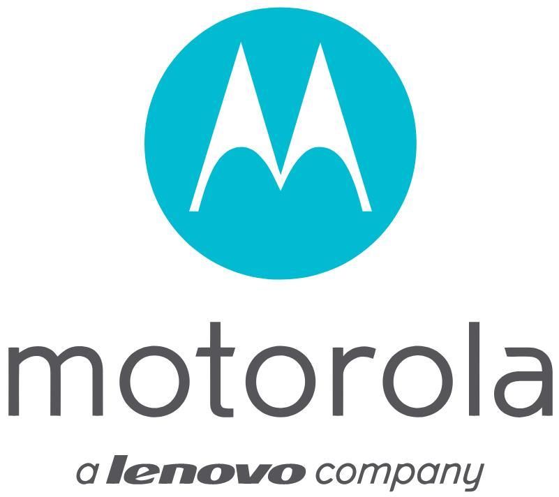 20% Rabatt auf Motorola Smartphones - z.B. Moto G9 Play €135,99 o. Moto G9 Plus €215,99