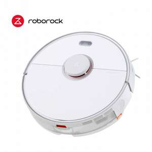 Roborock S5 max weiß (eBay)