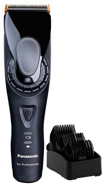 [singlesday] [mediasaturn] PANASONIC ER-DGP82 Haarschneidemaschine zum Bestpreis