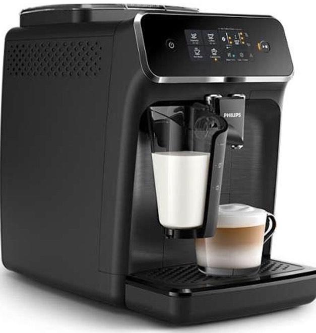 Phillips EP2230/10 Kaffeevollautomat Media Markt +Payback/Shoop