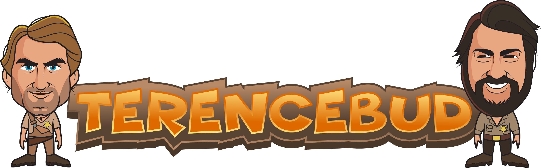 HALLELUJA SALE Nur heute bis -50% auf alles im Bud Spencer & Terence Hill Fanshop