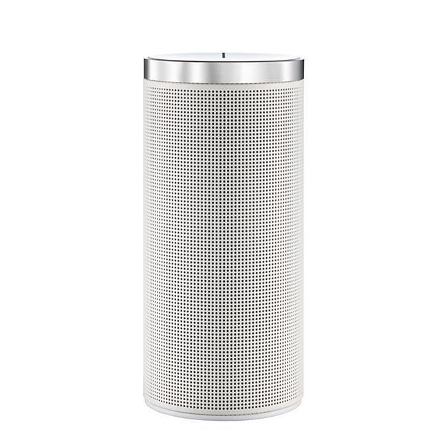 Grundig FineArts MR 2000 Bluetooth/WiFi Lautsprecher [Netto]