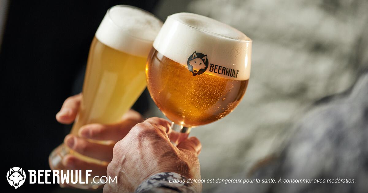 20% Rabatt auf ausgewählte SUB Fässer - zB And Union Wednesday Wheat - SUB Fass für 11,99€ statt 14,99€