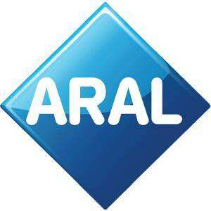 [Lokal?] Aral: 2 Cent pro Liter sparen (kombinierbar mit Payback)