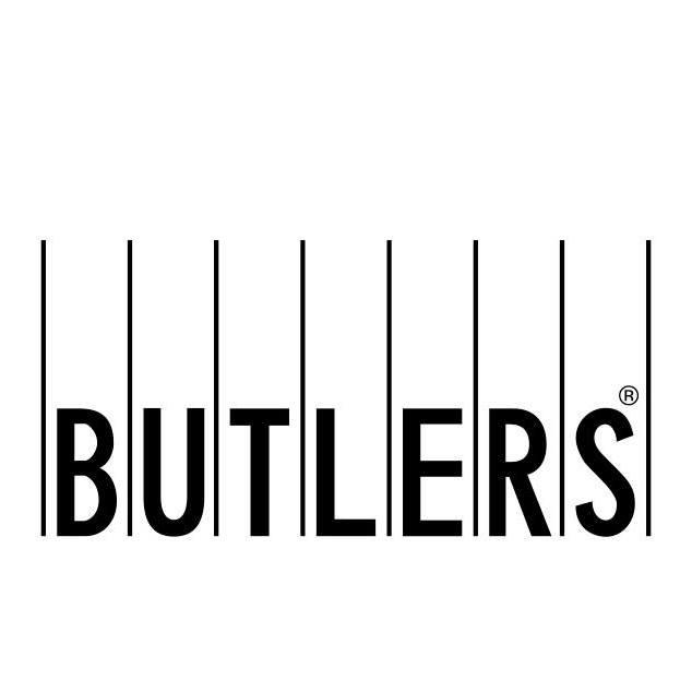 BUTLERS 30% IN DEN FILIALEN