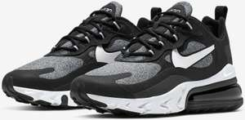 Nike Air Max 270 React Damen Sneaker für 49,99€ (Foot Locker)