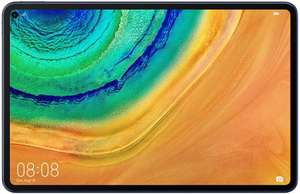 "Huawei MatePad Pro WiFi 128/6GB (10.8"" IPS Display, Android 10, 13MP Kamera)"
