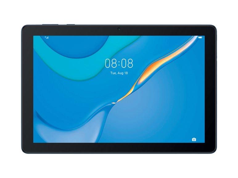 [Lidl] Huawei Technologies HUAWEI MatePad T10 WiFi 2+16GB