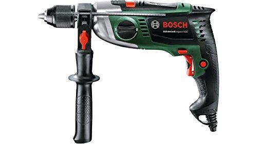 Bosch Schlagbohrmaschine AdvancedImpact 900