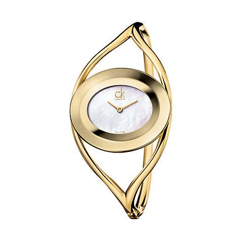 Calvin Klein Uhren Sale alle für 53,10 Euro versand frei