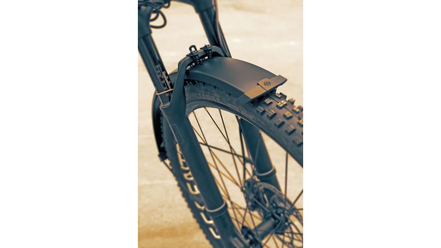SKS Bluemels 75 U • Schutzbleche Fahrrad • BOC