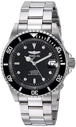 Invicta 8926OB Pro Diver Unisex Automatik