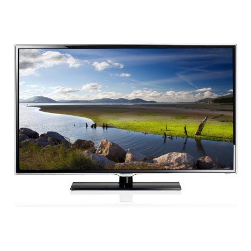 37 Zoll LED/LCD Fernseher - Samsung UE37ES5700