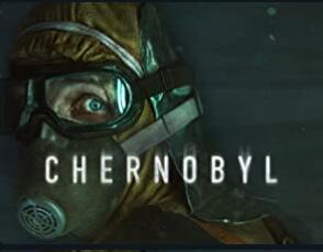 [Amazon.de] Chernobyl - HBO Serie - digitaler Kauf - Prime Video