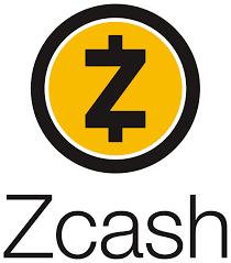 [Coinbase Earn] Zcash (ZEC) Kryptowährung im Wert von 5$ verdienen (3$ + neu 2$, wieder möglich)
