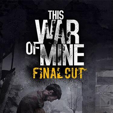 This War of Mine: kostenlos spielen bis 16.11 (PC - Steam)
