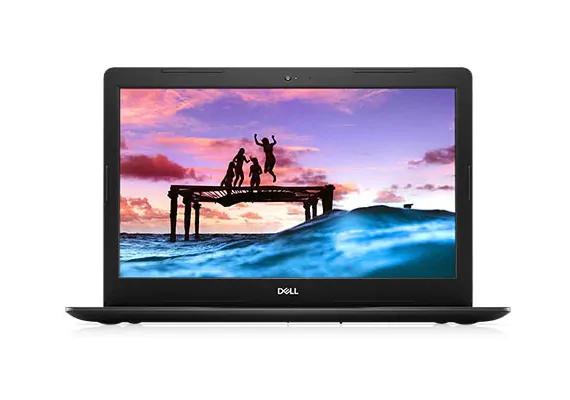 "Inspiron 15 3593 (15.6"", FHD, Intel® Core™ i5-1035G1, 8/512GB, HDMI 1.4, 2x USB 3.0, USB 2.0, LAN, SD, 42Wh, Win10, 1.83kg)"