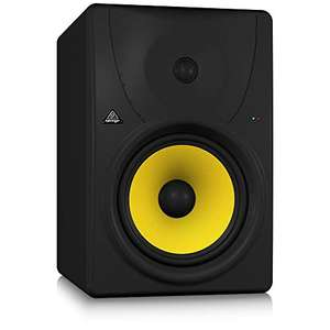 Behringer TRUTH B1031A Studio Monitor
