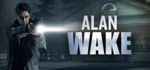 Alan Wake für 6,99€ oder Collectors Edition für 7,99€ @ Steam