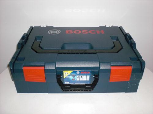 Bosch L-BOXX Größe 1 für 24,95 EUR inkl. Versand!