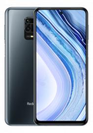 (Vodafone-Netz) Otelo Allnet-Flat Go (5GB LTE, Allnet- & SMS-Flat) mit Xiaomi Redmi Note 9 Pro od. Xiaomi Poco X3 LTE + 50€ Amazon Gutschein