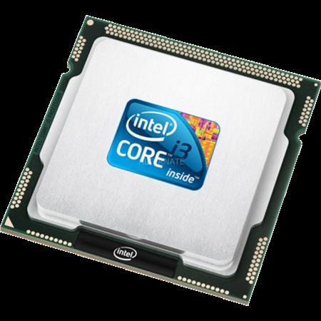 """Intel® Prozessor tray """"Intel® Core™ i3-3220"""""""