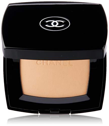 [SPAR ABO] Chanel Poudre Universelle Compacte (20, 40, 50) mit 15% Spar Abo 31,27