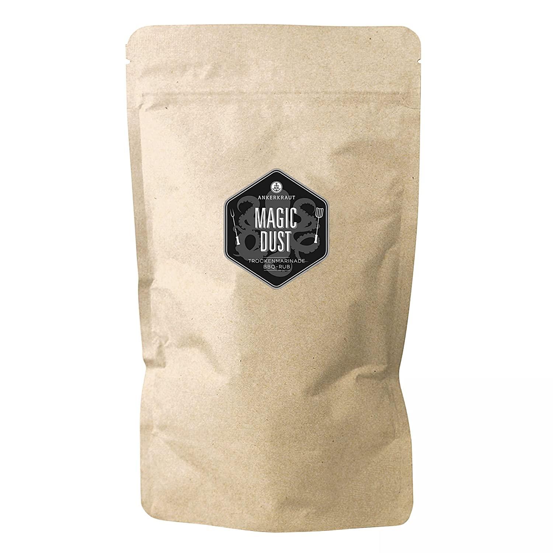 [prime SparAbo ausgew. Kunden] Ankerkraut Magic Dust 750g