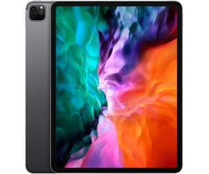 """[Sammeldeal] z.B. Apple iPad Pro 12,9"""" und Apple iPad Pro 11"""" 128/256GB (2020) Silber/Space Grau bei verkaufsmirbilligerde über eBay"""