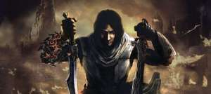 Prince of Persia The Forgotten Sands™ | mit Xbox live gold