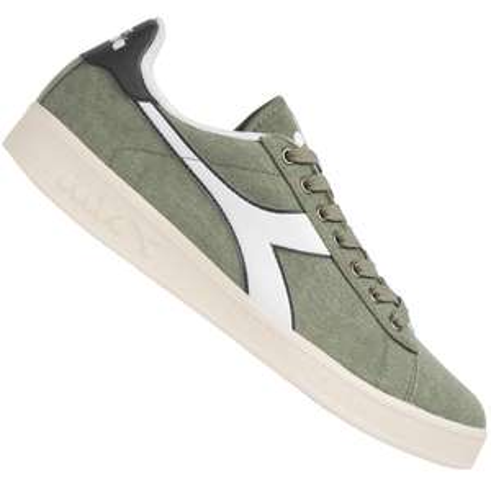 "Diadora Sneaker ""GAME CV"" (Größe 40 - 44.5) [SportSpar]"