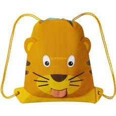 Kinder Sporttasche Affenzahn im Tigerdesign