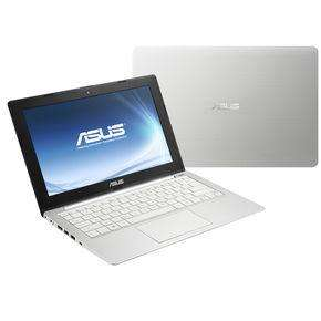 "[Notebooksbilliger -20€] ASUS F201E KX066DU 11.6"" Netbook [Intel Dual Core 1.1Ghz, 4GB RAM, 500GB HDD]"