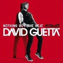 David guetta Nothing But the Beat Ultimate MP3