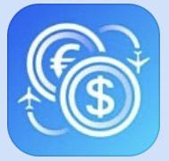 IOS Appstore: Währungsrechner Forex