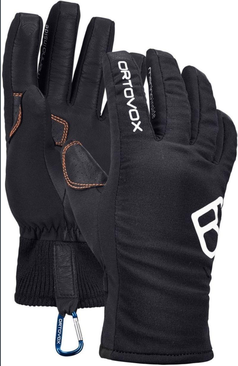 Ortovox Tour Glove *Nur Größe M*