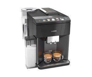 Siemens EQ.500 integral TQ505DF9 extraKlasse Kaffeevollautomat