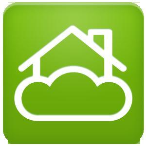 Bitcasa - unbegrenzter Cloud-/Online-Speicher für ~ 50 Euro/Jahr