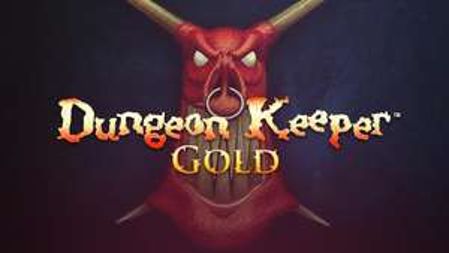 Zahltag - Dungeon Keeper Gold™ und Dungeon Keeper™ 2 für je 1,29€ (GOG)
